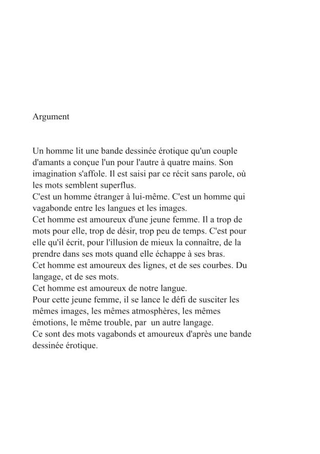 AmabiliaActe1-02