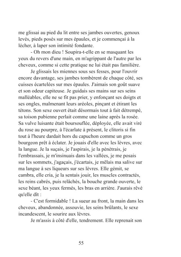 AmabiliaActe1-55